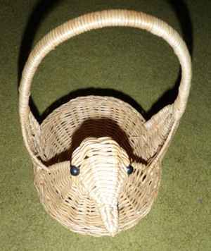 rattan and wicker world